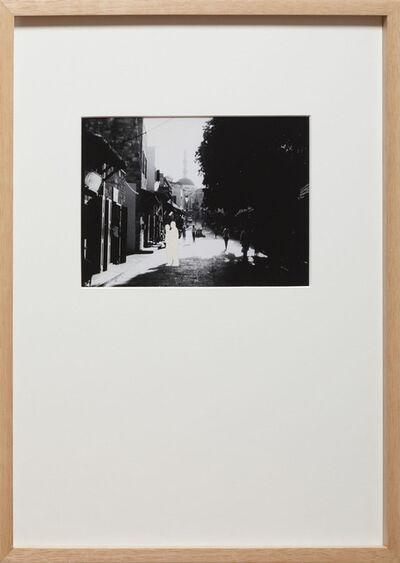 Alejandro Cartagena, 'Travelers #24', 2019
