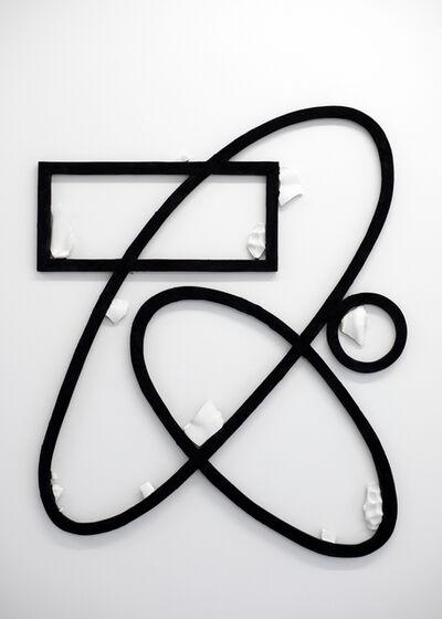 Gerard Koek, 'Recollection 2', 2017