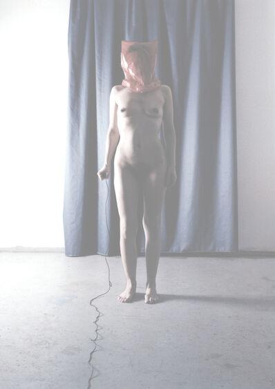 Annika von Hausswolff, 'Contemplating Torture', 2007-2010