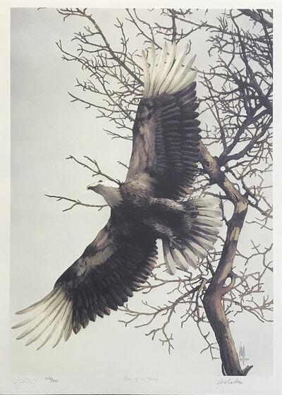 Carl Arlen, 'ONE OF A KIND', ca. 2000
