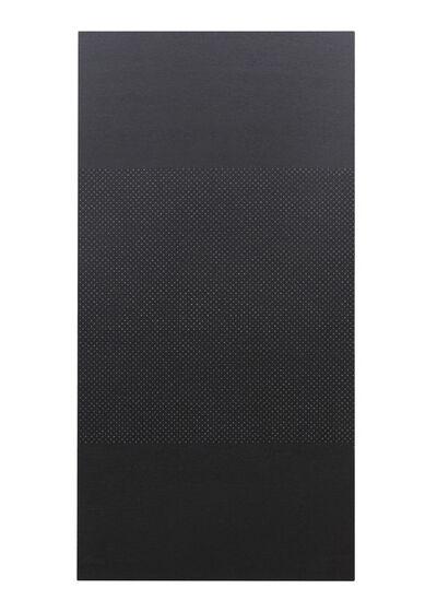 Chen Yufan 陈彧凡, 'Black + White: Black', 2014