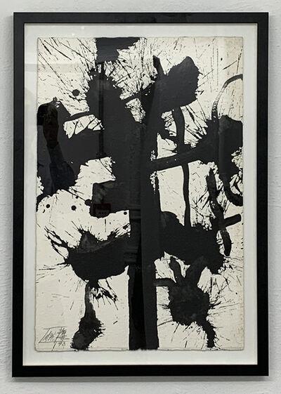 Toshimitsu Imai, 'Untitled ', 1993
