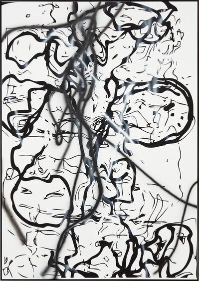 Jeff Elrod, 'The Interwebs', 2008