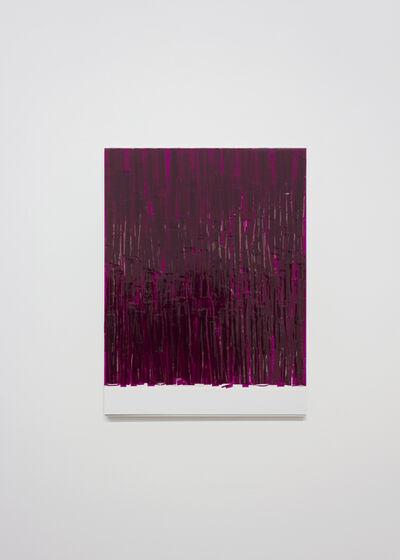 David Rodriguez Caballero, 'Untitled ', 2017