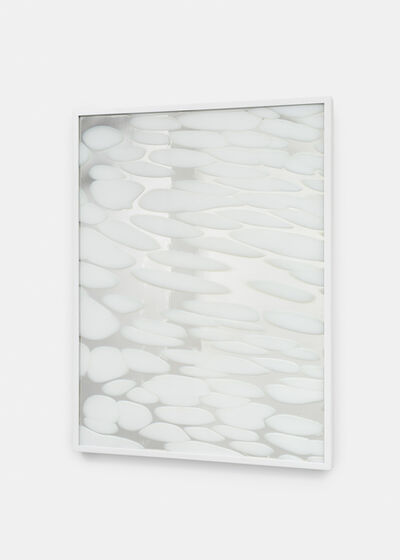 Jean-Michel Othoniel, 'Mirror', 2005