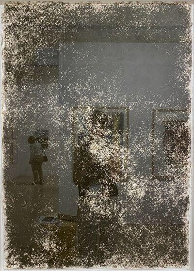 Luisa Cunha, 'Untitled', 2019