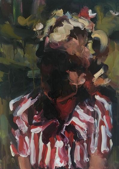 Laura Lancaster, 'Untitled ', 2018