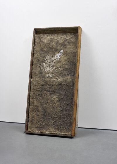 Gregor Schneider, 'Wanne', 1993 -1994