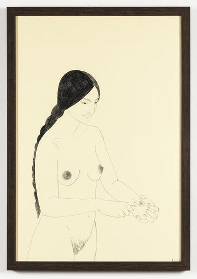 Alisha Sofia, 'Noor', 2020