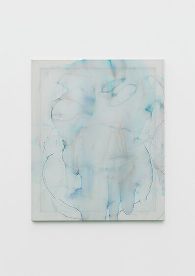 Ute Müller, ' Untitled', 2014