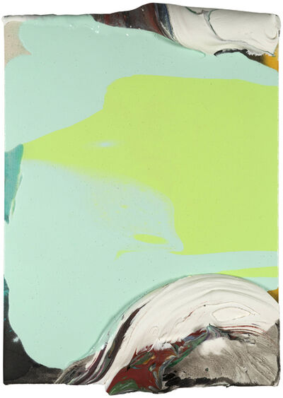James Walsh, 'Little Wing', 2013