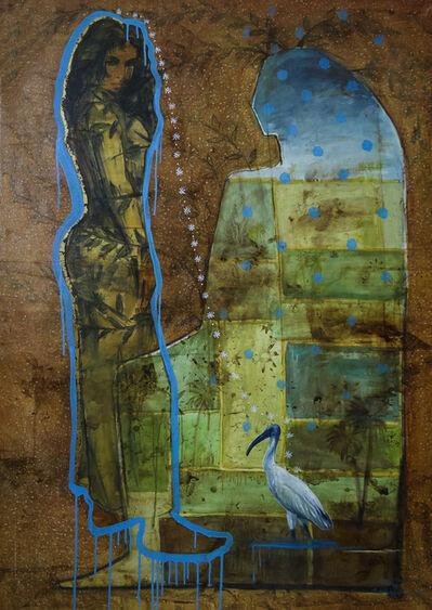 Reda Abdel Rahman, 'PROSPERITY '