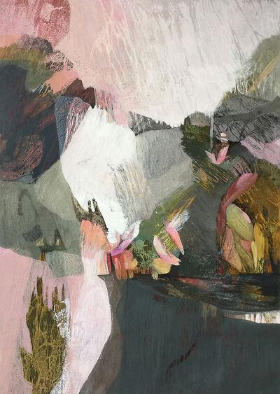 Shar Coulson, 'FaunaFloraFigure115', 2019