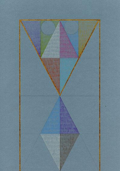 Claudia Wieser, 'Untitled', 2014