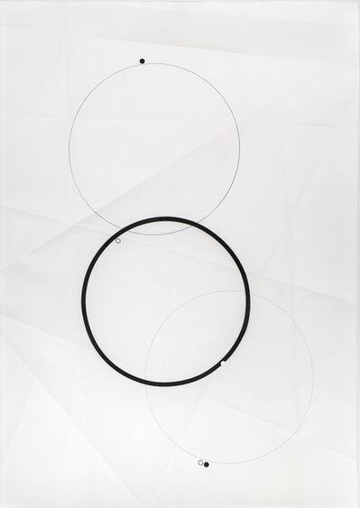 Macaparana, 'Untitled', 2018