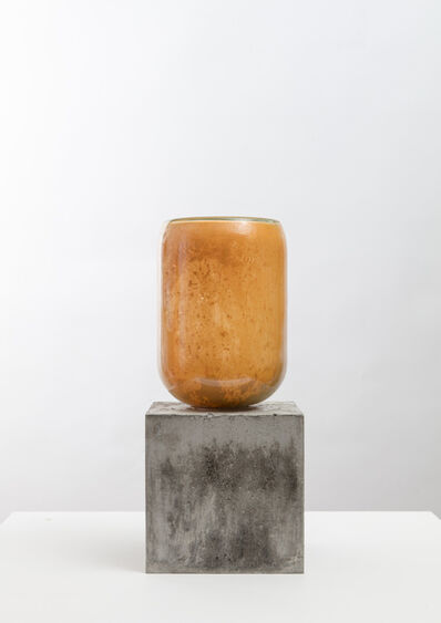 Alexandre da Cunha, 'Morning XXV', 2018