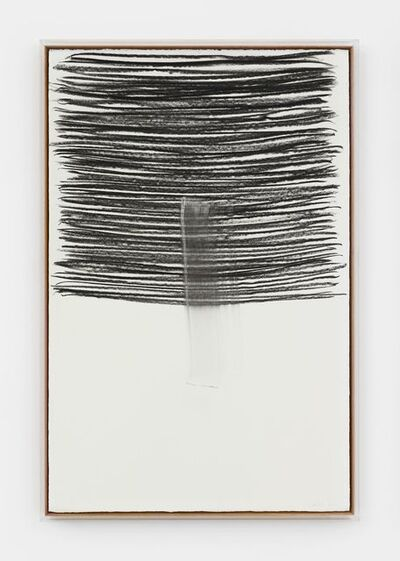 Lee Bae, 'Untitled', 2017