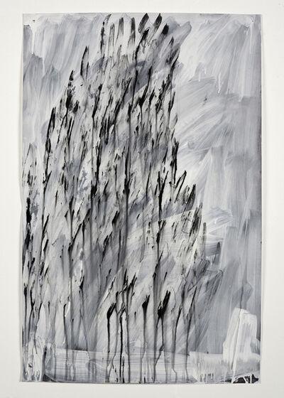 Annabeth Rosen, 'Mound 8', 2015