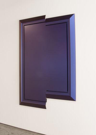 Christian Eckart, 'Limbus Painting 3, 2016 ', 2016