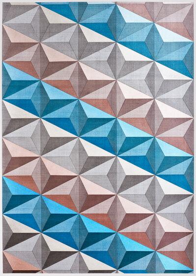 Gianluca Franzese, 'Untitled 1', 2015