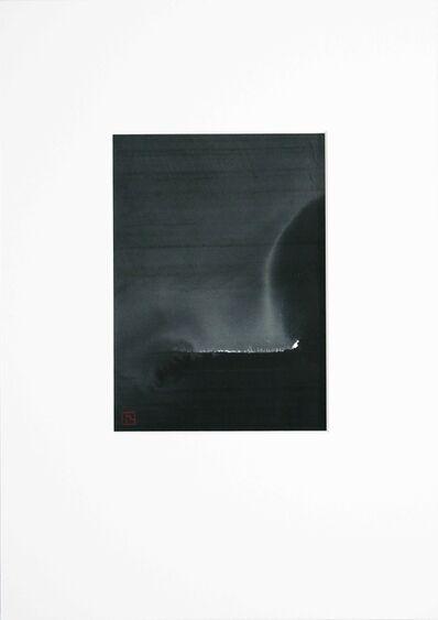 REIKO TSUNASHIMA, 'The Dwelling of the Light', 2006