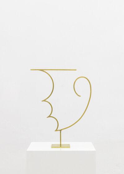 Lars Worm, 'I am antique'