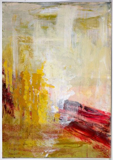 Maja Lisa Engelhardt, 'The Grand Rapid (38b)', 2014
