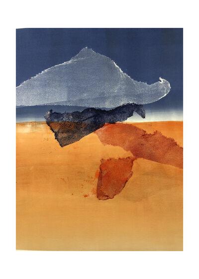 Lynne Kortenhaus, 'Under the Sea II', 2018