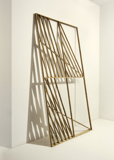 Andy Vogt, 'Shadeshape 3', 2012