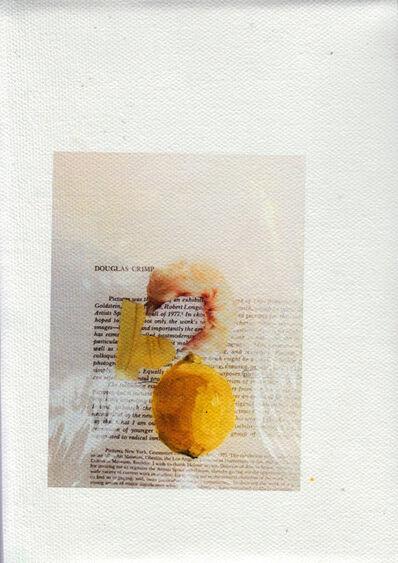 Liz Trosper, 'Chaos 3'