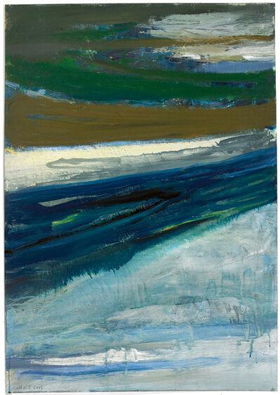 Maja Lisa Engelhardt, 'The Grand Rapid (33)', 2014