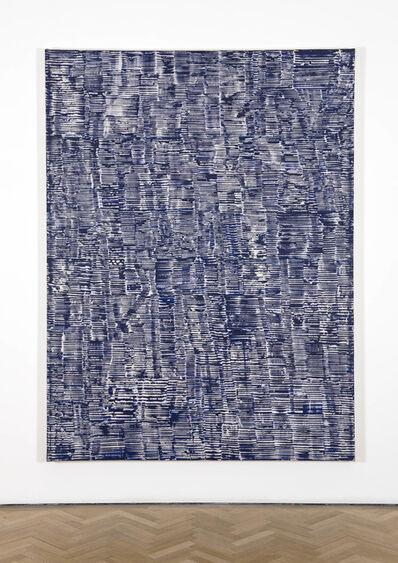 Duncan MacAskill, 'GATGAT', 2016
