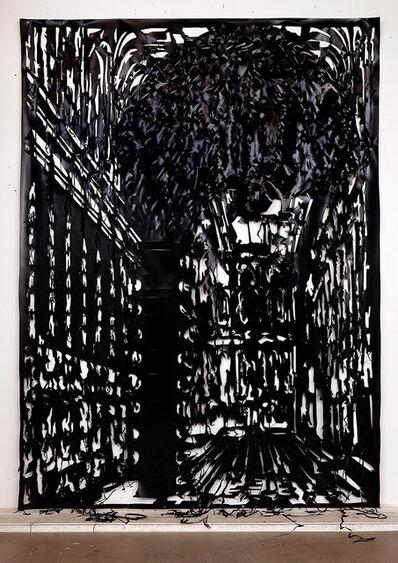 Caroline Rothwell, 'Breathe', 2013