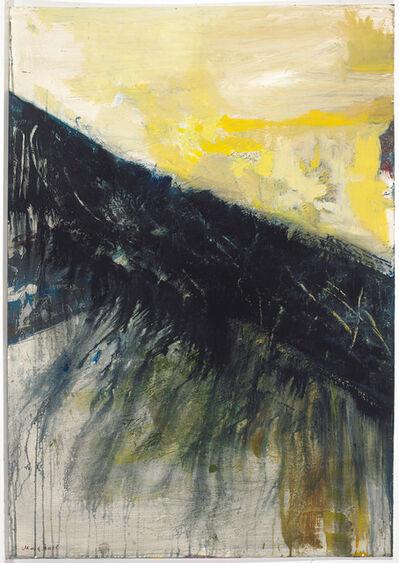 Maja Lisa Engelhardt, 'The Grand Rapid (32)', 2014