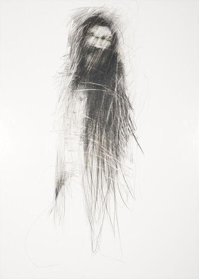 Johan Van Mullem, 'Humanity IV', 2014