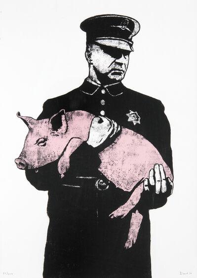 DOLK, 'Pig', 2010