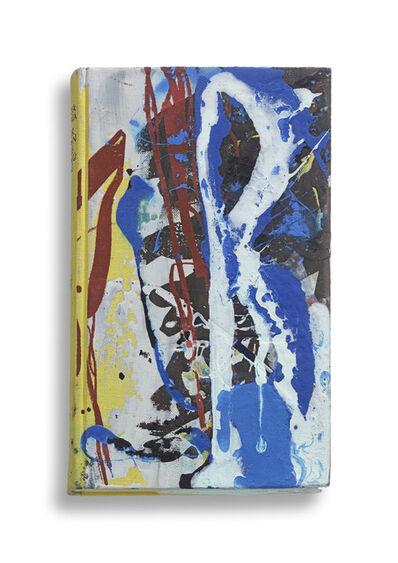 Arturo Herrera, 'Untitled', 2015