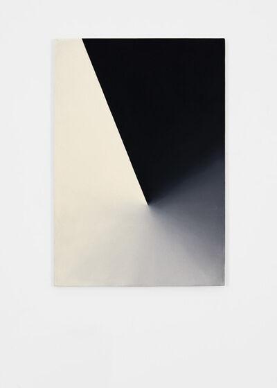 Leo Marz, '1982', 2019