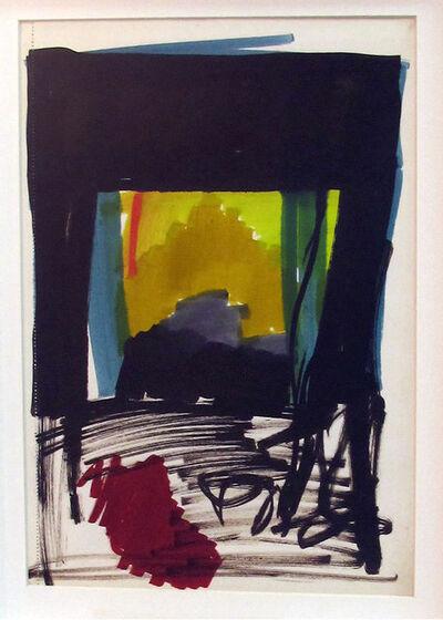 Leonilson, 'Untitled', 1981