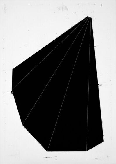 Kirin, 'Sin Título', 2007