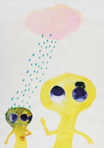 Takehito Koganezawa, 'Untitled   ', 2016