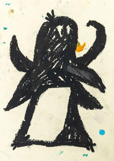 Szabolcs Bozó, 'Untitled ', 2020