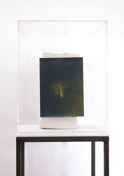 Francesco Barocco, 'Untitled', 2010
