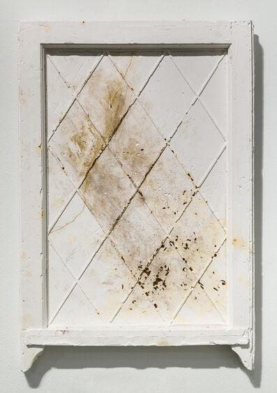 Julie Schenkelberg, 'Clarity Encrust', 2017