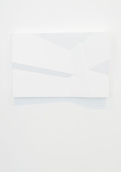 Carla Arocha & Stéphane Schraenen, 'Up II ', 2013