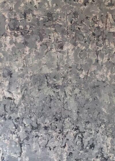 Fiona Weedon, 'Terra 2', 2017