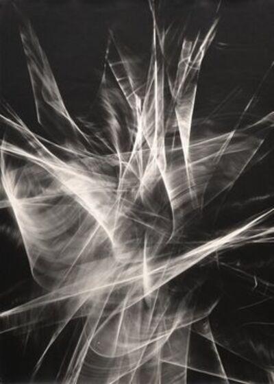 Etienne Bertrand Weill, 'Eblouie(ssante)', 1960s