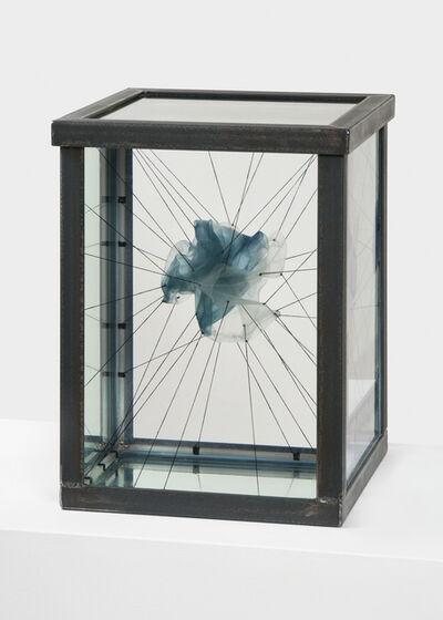 Adam Jeppesen, 'Work no. 151 (T)', 2019