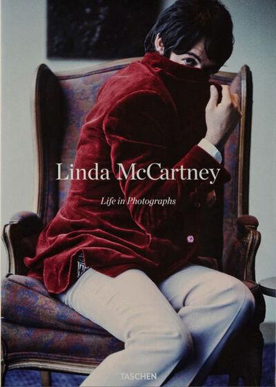 Linda McCartney, 'Life in Photographs'