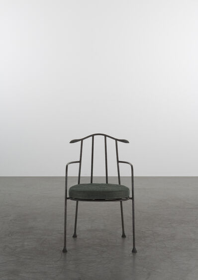 Robert Stadler, 'Hanger Chair', 2019